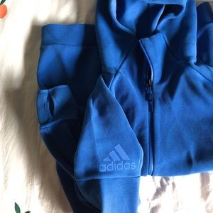 Adidas | Sweater